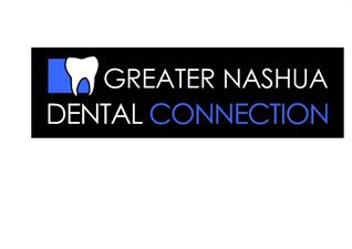 The Greater Nashua Dental Connection