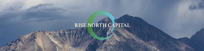 Correy Fraize at Rise North Capital