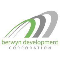 BDC Seminar | Effective communication for business leaders