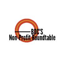 BDC's Nonprofit Roundtable