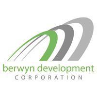 Business Corridor Roundtable: Central Berwyn