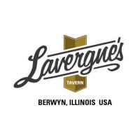 Kids Eat Free Mondays at Lavergne's Tavern