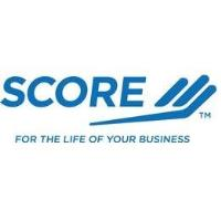 SCORE | Chicago Free Business Counseling Sessions