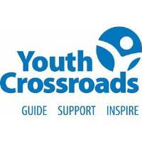 Youth Crossroads, Inc.