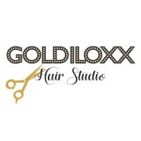 Goldiloxx Hair Studio