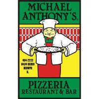 Michael Anthony's Pizzeria & Bar - Berwyn