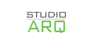 Studio ARQ LLC