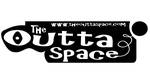 The Outta Space, Inc