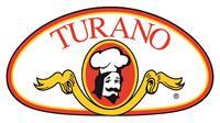 Turano Baking Company