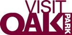 Visit Oak Park