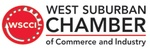 West Suburban Chamber of Commerce & Industry