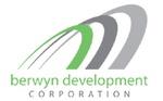 Berwyn Development Corporation