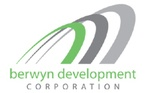 Berwyn Development Corporation