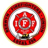 Berwyn Firefighters Union Local 506