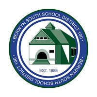 Berwyn South School District 100