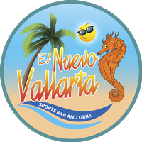 El Nuevo Vallarta Sports Bar and Grill