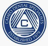 Cameo Dental Specialists