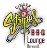 Cigars and Stripes BBQ Lounge