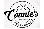 Connie's Family Restaurant & Cocktails