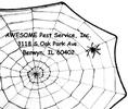 A.W.E.S.O.M.E. Pest Service Inc.