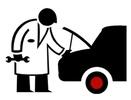 Deece Automotive, Inc.