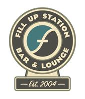 Fill Up Station