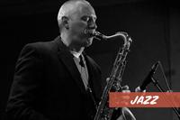 Ken Partyka's New Standard Quartet