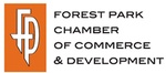 Forest Park Chamber of Commerce & Development