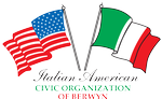 Italian American Civic Organization of Berwyn