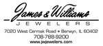 James & Williams Jewelers