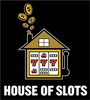 House of Slots, Inc.