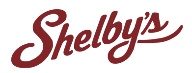 Shelby's