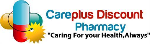 Careplus Discount Pharmacy