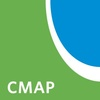 Chicagoland Metropolitan Agency for Planning