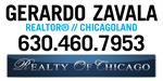 Realty of Chicago/Gerardo Zavala, REALTOR®