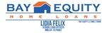 Bay Equity Home Loans/Lidia Felix