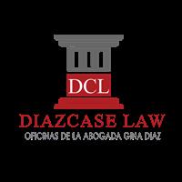 DiazCase Law PC