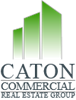 Caton Commercial Real Estate Group