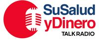 ''Su Salud y Dinero'' Talk Radio Show 1450 AM (9-10am)