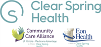 Clear Spring Health of Illinois, Inc