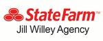 State Farm Insurance - Jill Willey