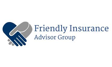 Friendly Insurance Advisor Group