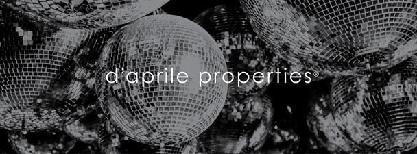 Amber Carey-Gitter Realtor @ daprile properties