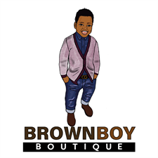 Brown Boy Boutique