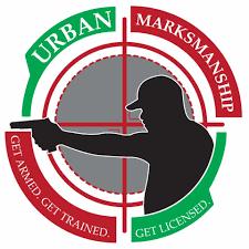 Urban Marksmanship LLC
