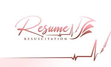 FowlaPowa Productions LLC - DBA Resume Resuscitation LLC