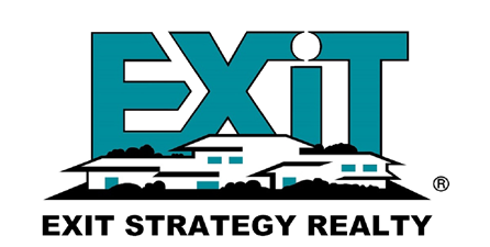Kristena Williams Realtor @ EXIT Strategy Realty