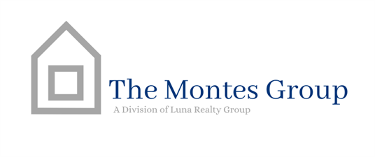 The Montes Group