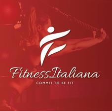 Fitness Italiana