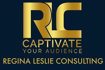Regina Leslie Consulting